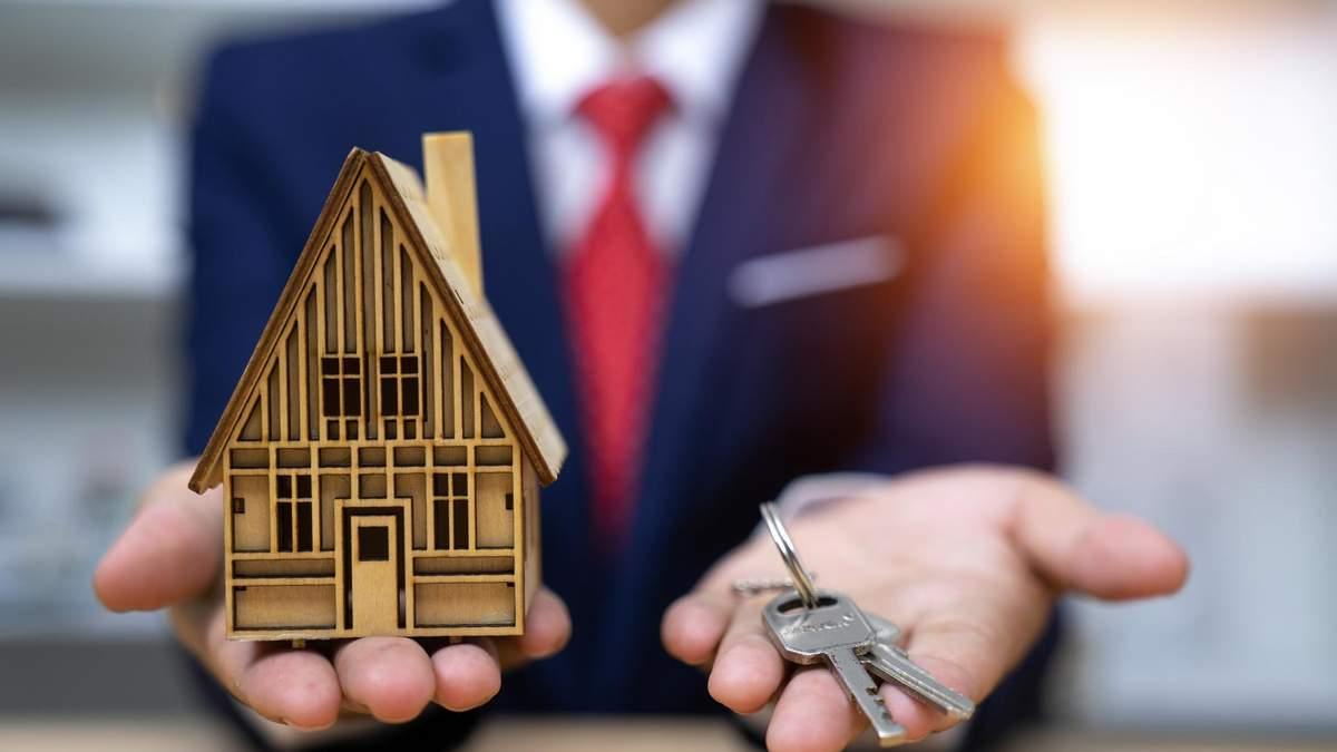 На яку суму банки видали іпотечних кредитів у лютому 2021