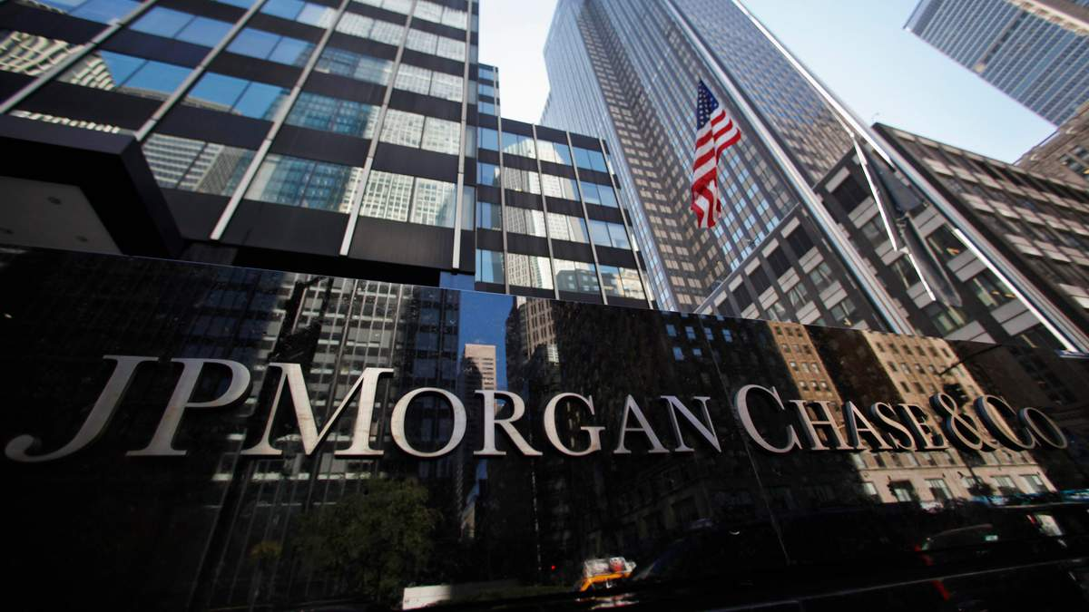 Українські облігації можуть включити в GBI-EM індекси банку JP Morgan