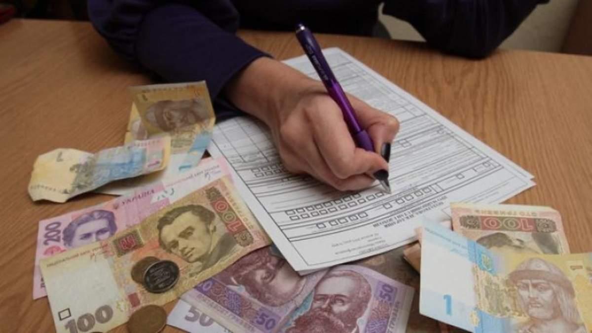У Зеленского рассказали, зачем нужна налоговая амнистия