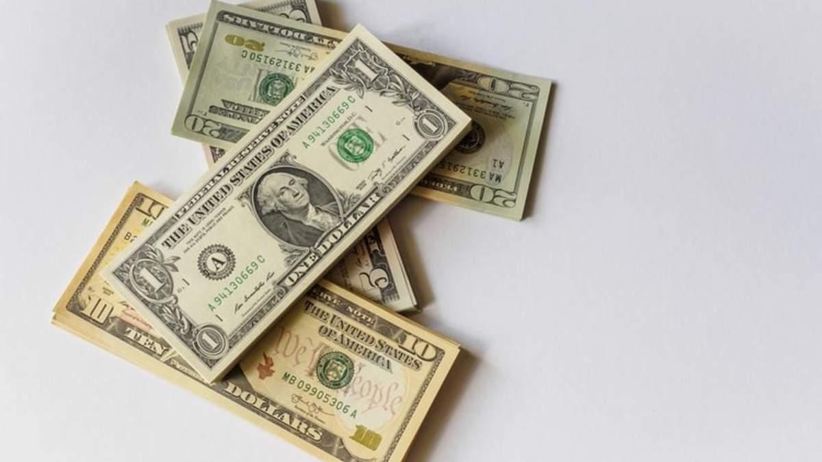 В Україні реструктуризують валютні кредити: Рада схвалила законопроєкти
