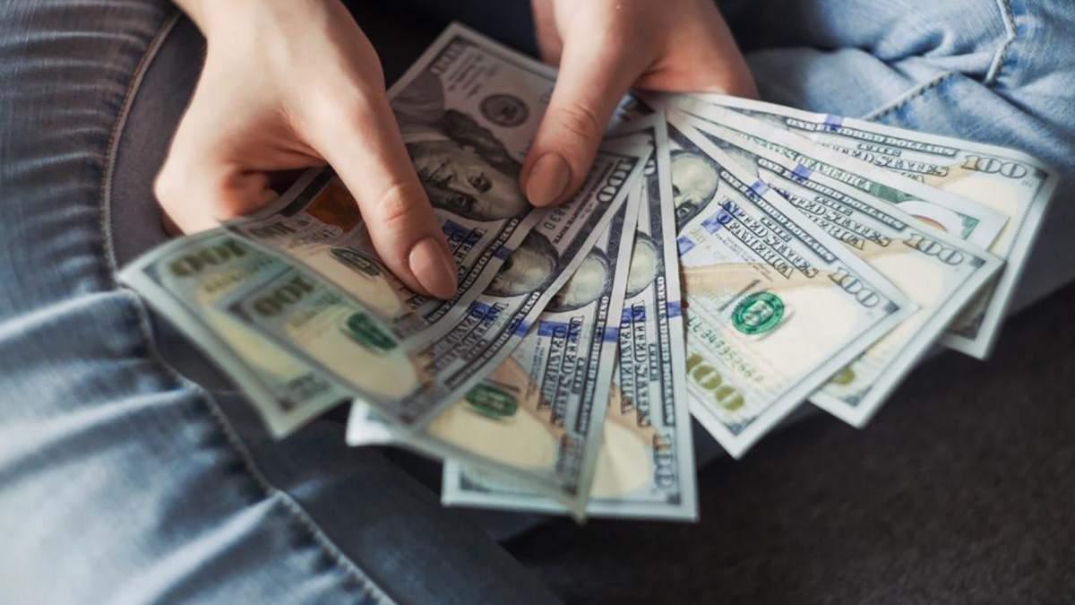 Неутешительные прогнозы, – Лазебная заявила, что разрыв между пенсией и зарплатой будет больше