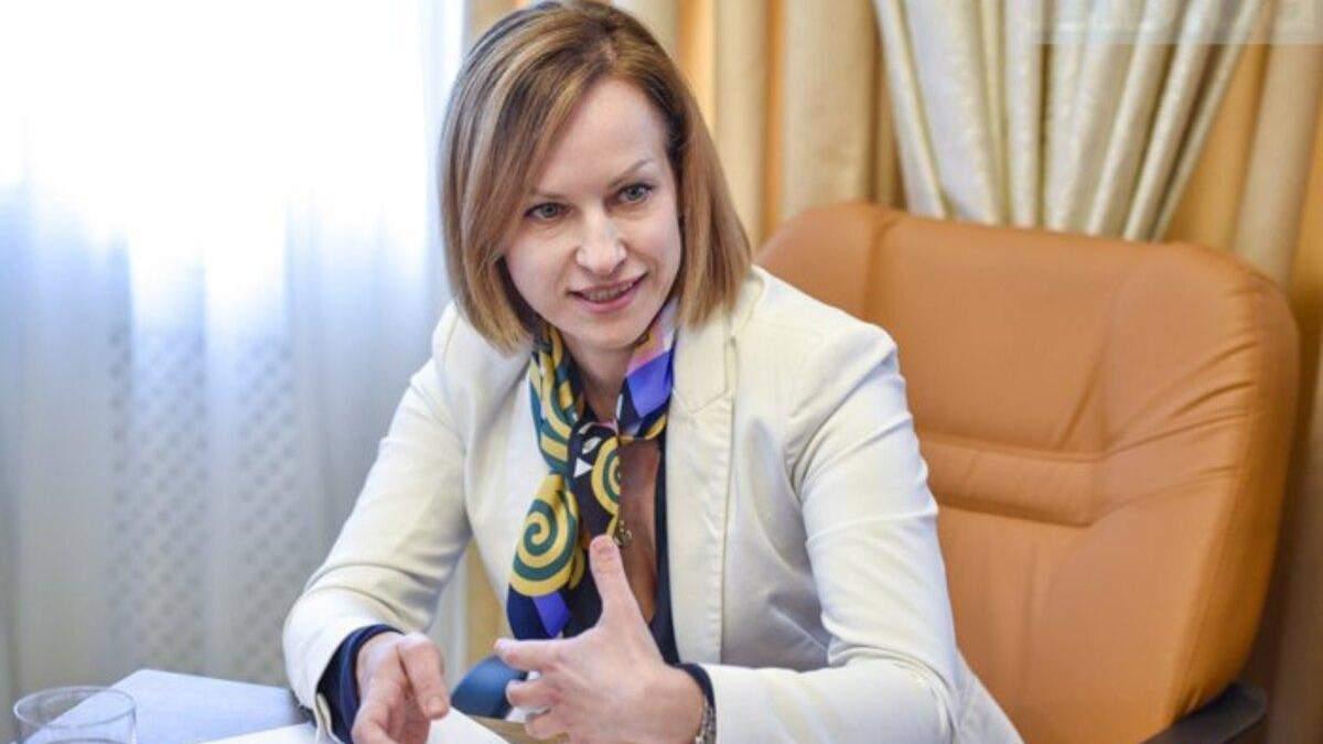 Миллион украинцев этим пользуются, – Лазебная сказала, как и где накопить себе на пенсию