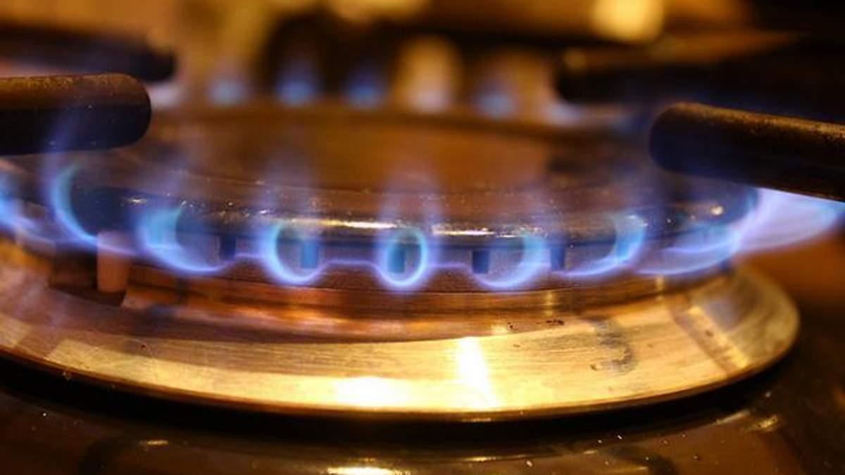 Уряд очікує, що компанії влітку знизять ціни, – Шмигаль про газ