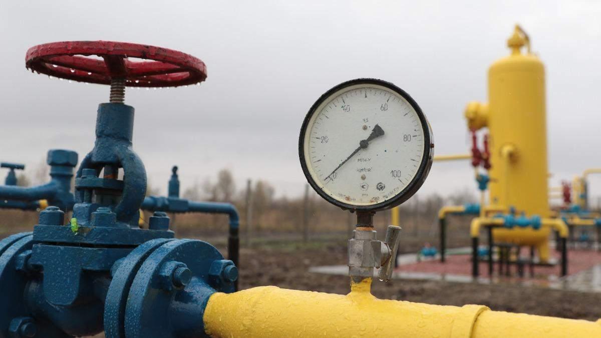 Режим спецобязательств для теплокоммунэнерго продлили на 20 дней
