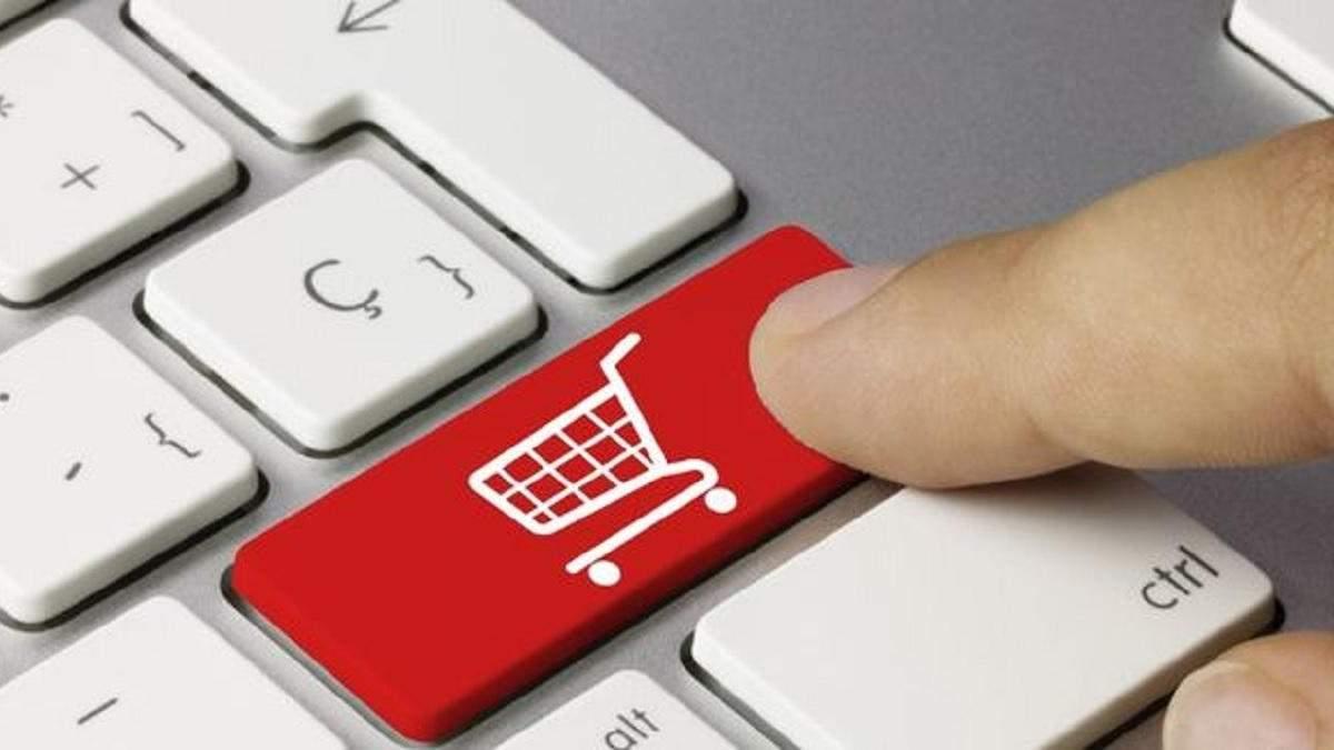 В ООН розповіли, як карантинні обмеження вплинули на онлайн-продажі