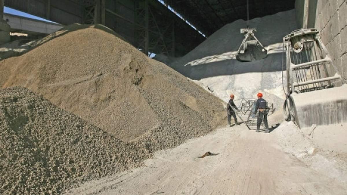 Bloomberg: У світі стрімко зростають ціни на сировину