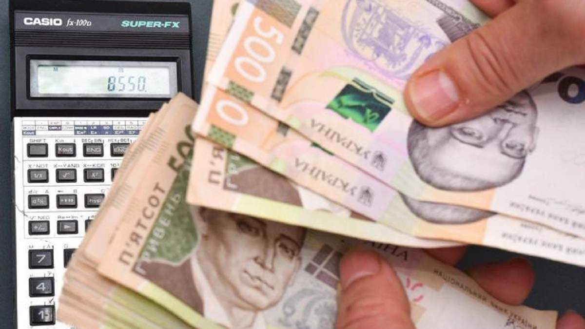 Переселенцам хотят ограничить размер процентов по кредитам