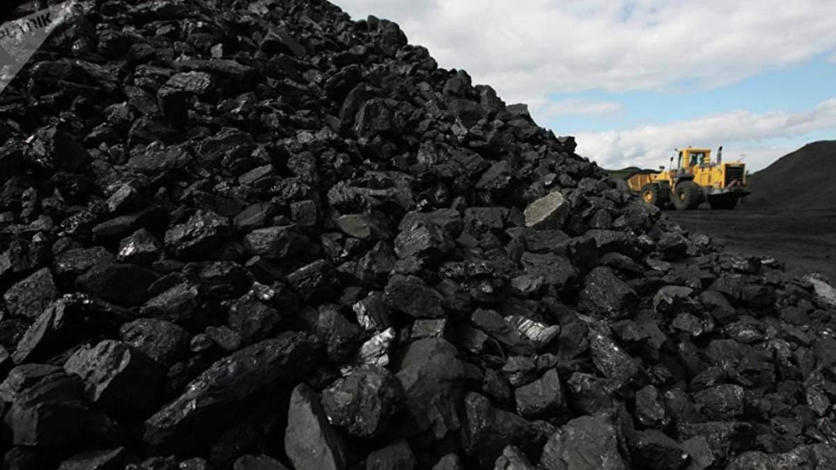Минэнерго выплатит шахтерам более 800 миллионов зарплатных долгов