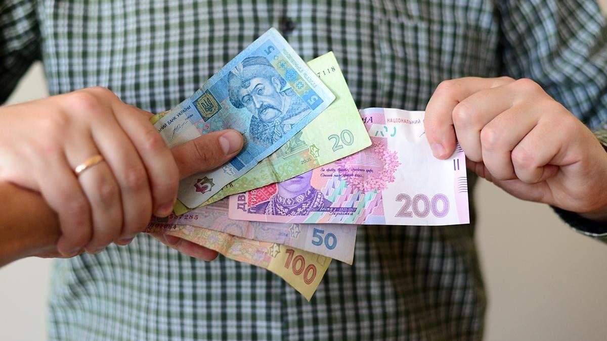 В Украине могут расширить условия получения субсидии
