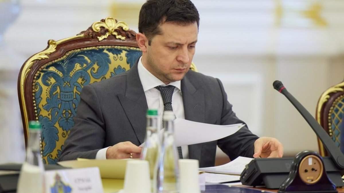 Определили комиссию для избрания председателя БЭБ: кто вошел