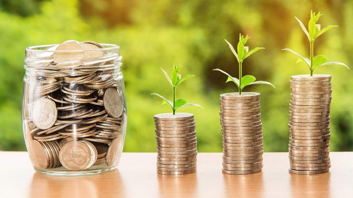Який банк отримав найбільший прибуток за січень – березень 2021 року