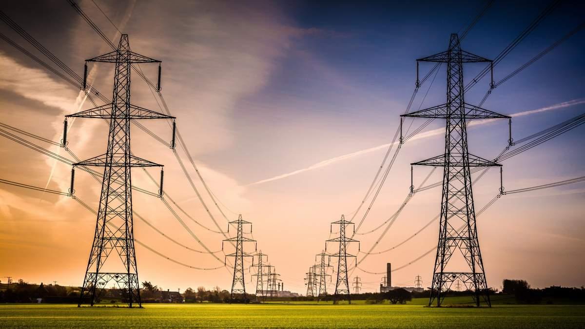Як заборона імпорту електроенергії з Росії та Білорусі вплине на ринок