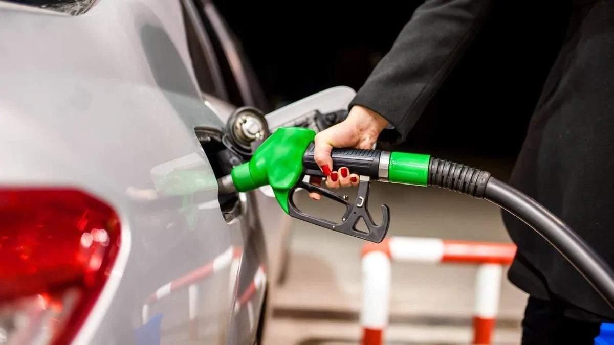 Білорусь може зупинити поставки бензину А-95 в Україну з червня 2021