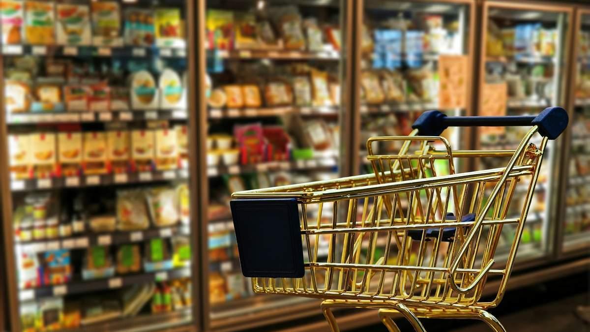 Беларусь ввела лицензирование ряда импортных товаров из Украины
