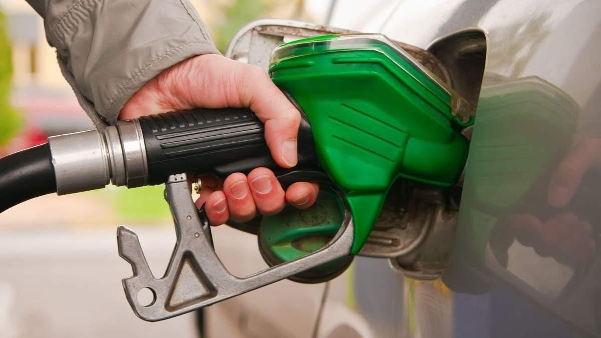 Лукашенко виключив перебої з експортом бензину з Білорусі