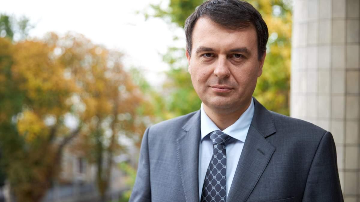 Гетманцев припустив, що чекає на Україну без траншів МВФ