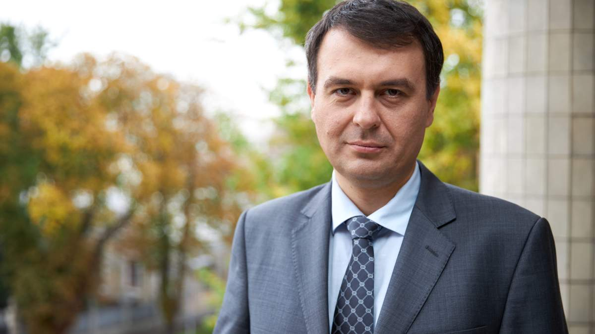 Гетманцев предположил, что ждет Украину без траншей МВФ
