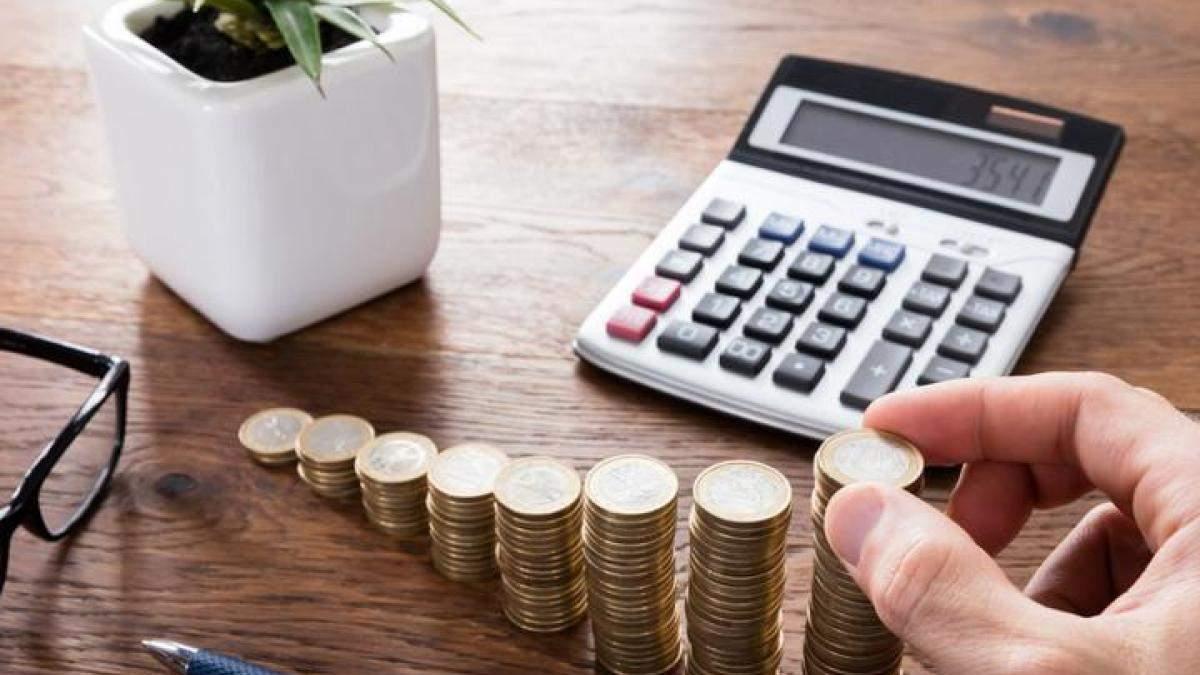 Рада поддержала привязку прожиточного минимума к средней зарплате