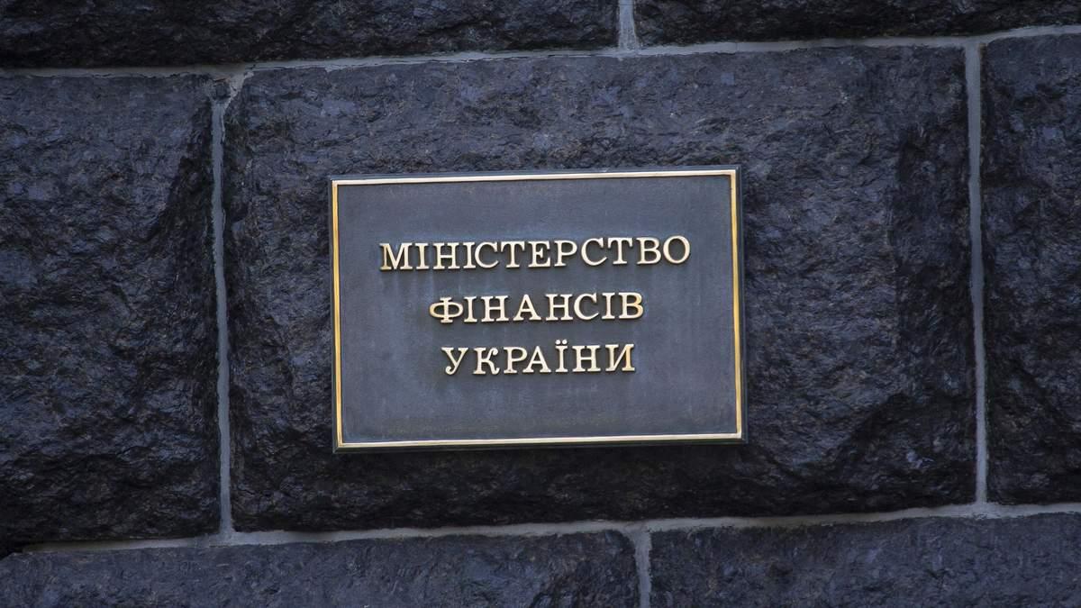 Співпраця між Україною та Швейцарією