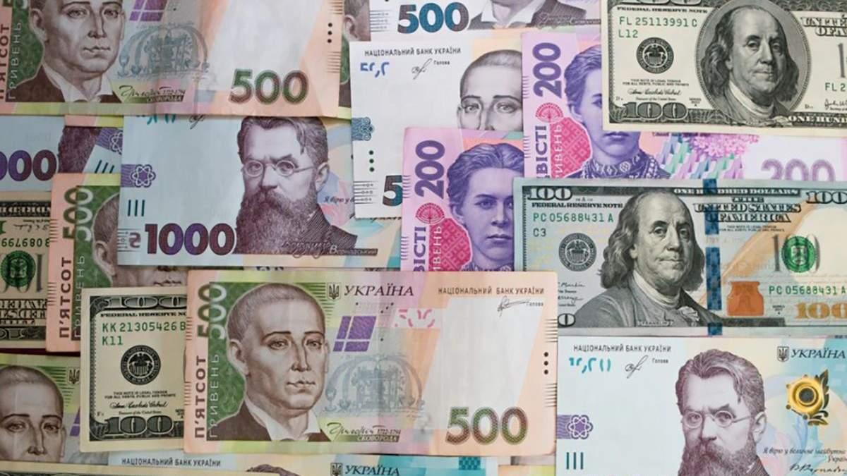 Фурса заявил, что предпосылок для роста минимальной зарплаты нет