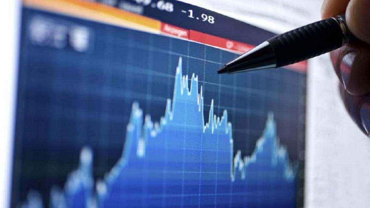 Світовий банк прогнозує рекордний стрибок світової економіки у 2021