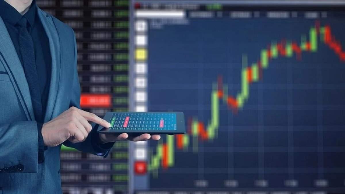 Мінфін провів рекордний у 2021 аукціон ОВДП – на 19 мільярдів