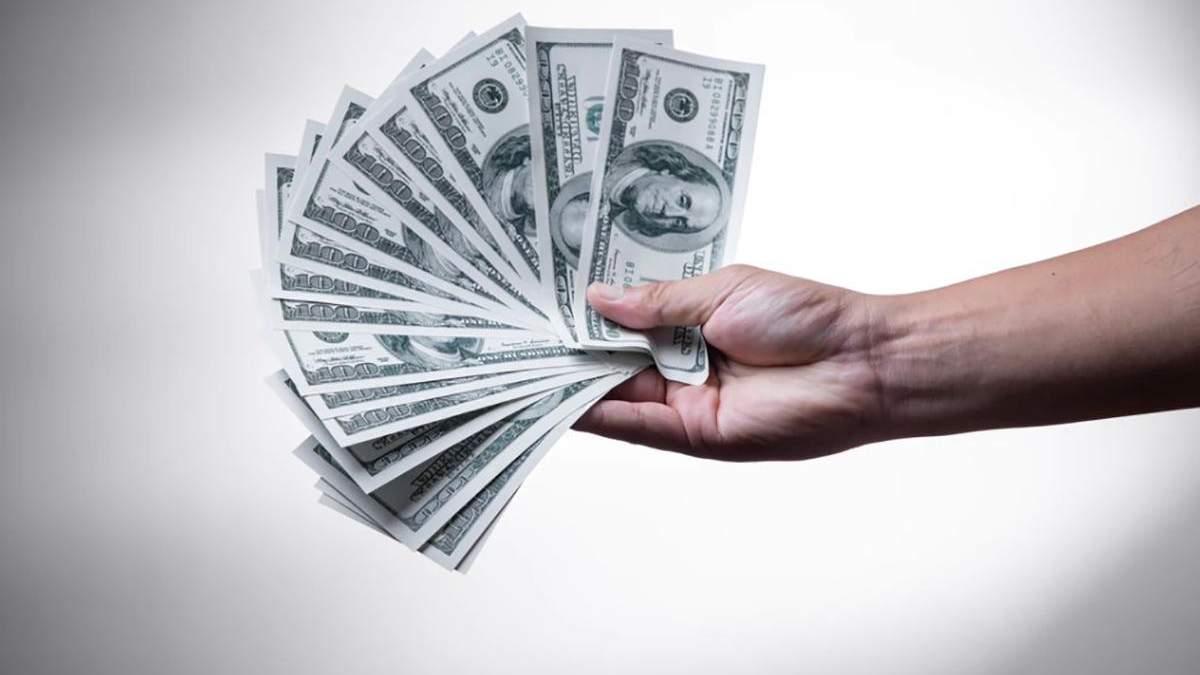 Летом Украина получит от МВФ более 2 миллиардов долларов, – Козак