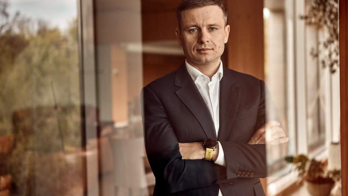 Мы сможем договориться, - Марченко о сотрудничестве с МВФ