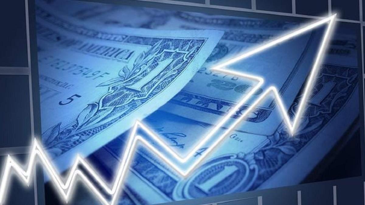 ЄБРР покращив прогноз відновлення української економіки