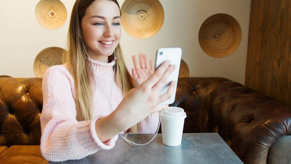 Як економити на мобільному зв'язку: поради та лайфхаки