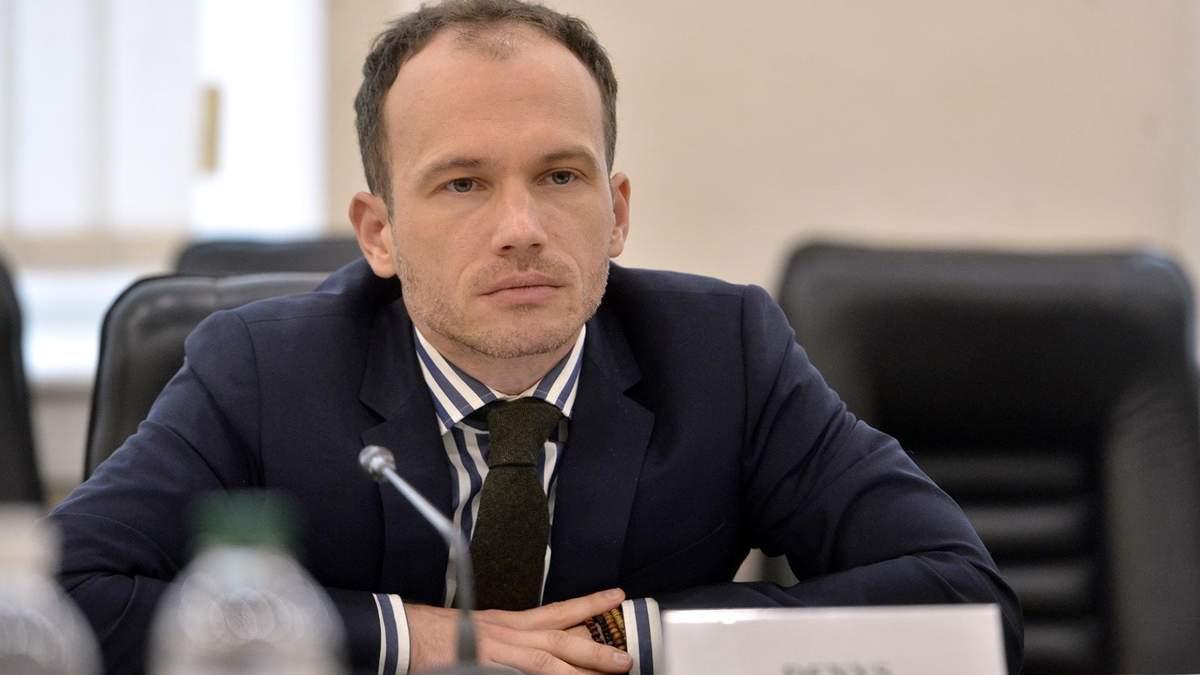 В Украине зарегистрировали первые соглашения о продаже земли