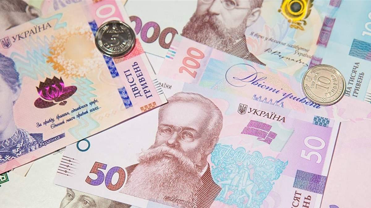 Автоматичне списання: Мін'юст про механізм щодо боргів за комуналку