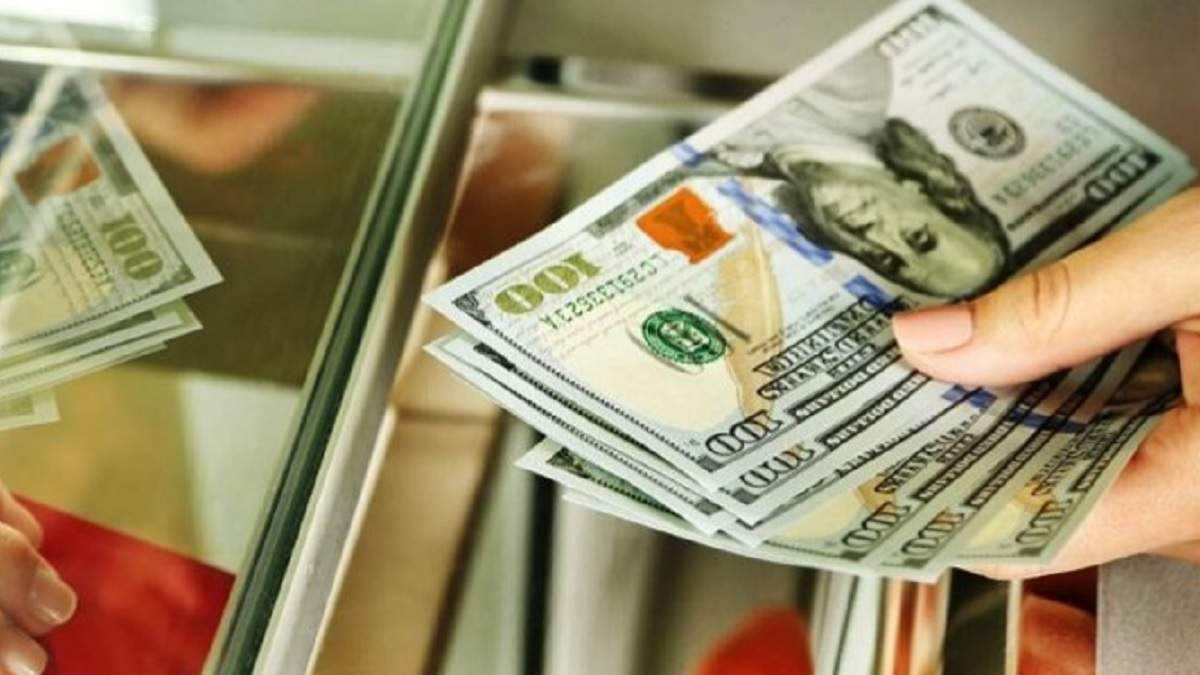 Нацбанк дозволить бізнесу купувати валюту без обмежень