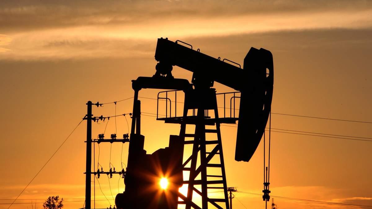 ОПЕК и ОАЭ достигли компромисса по добыче нефти