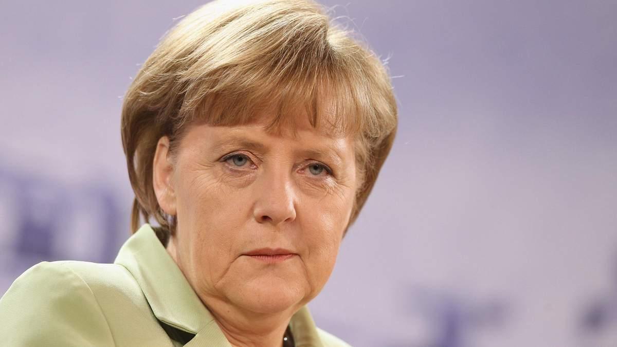 Німеччина робить дестабілізацію, – депутат про Північний потік-2