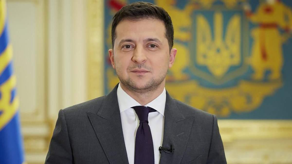 Україна готова до отримання траншу від МВФ, – Зеленський