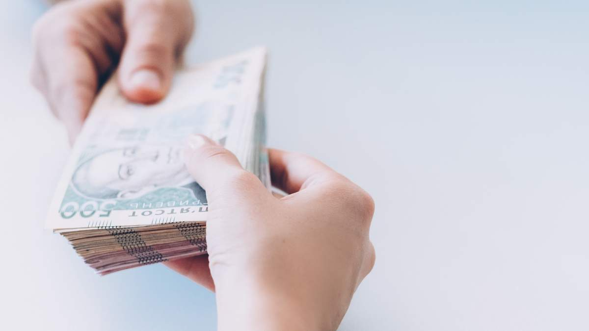 Пиковые выплаты по госдолгу в 2021 году
