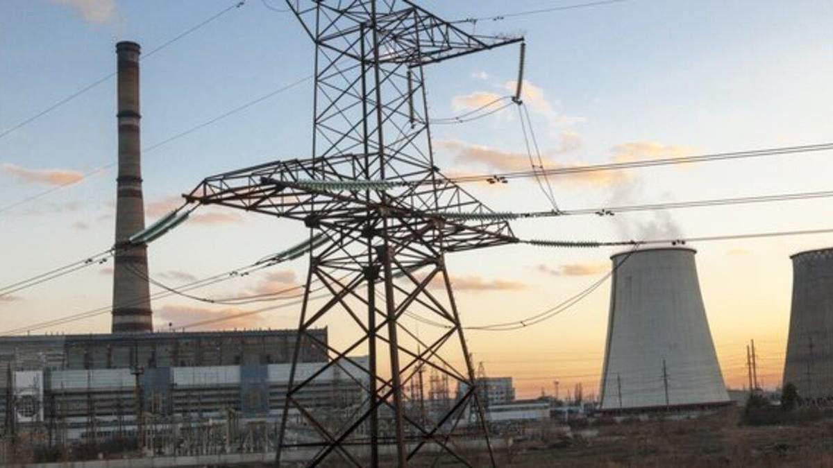 Центренерго не має грошей на вугілля для опалювального сезону й просить банки про кредит, – ЗМІ - Економічні новини України - Економіка