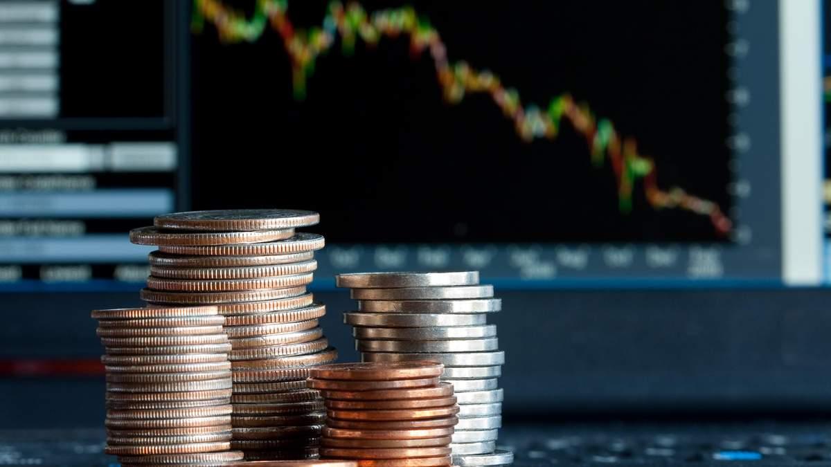 Інфляція досить невисока, – Козак сказав, що дало поштовх для розвитку економіки України - Економіка