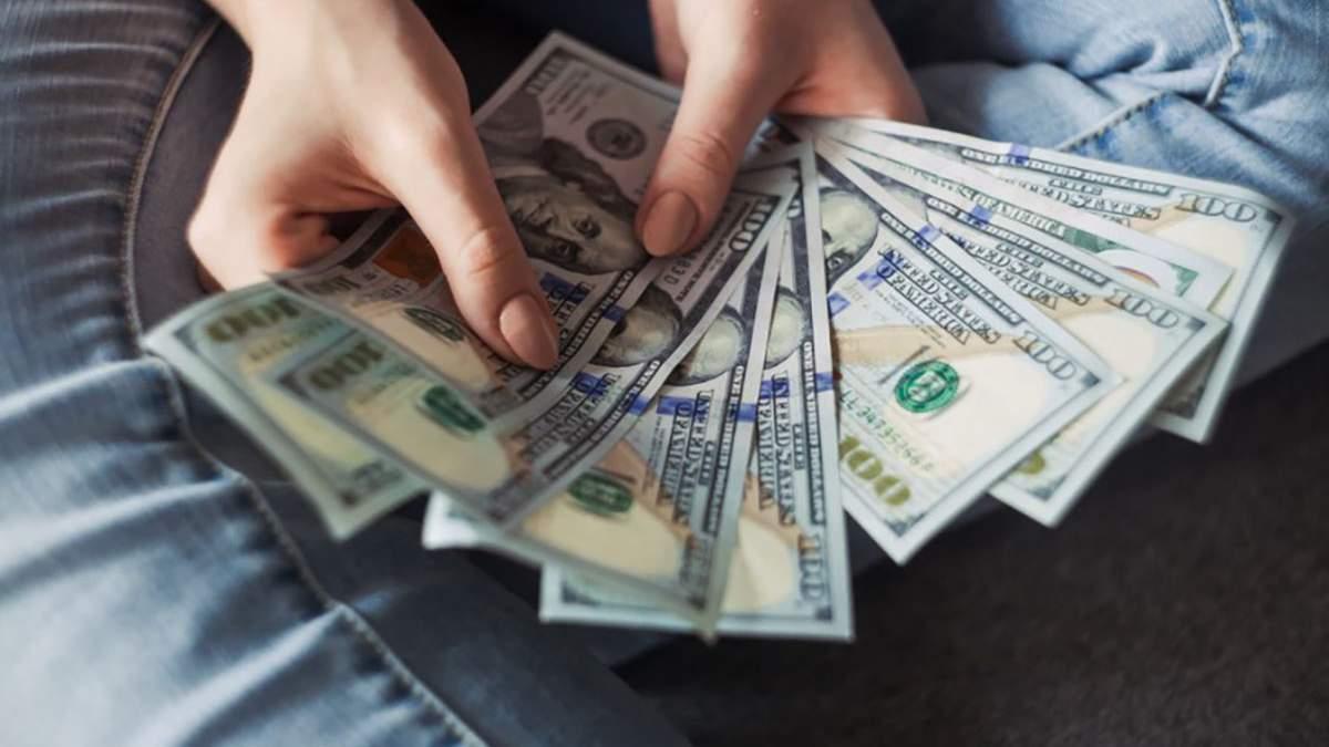 У Мінфіні розповіли, як Україна витратить 2,7 мільярда доларів від МВФ - Україна новини - Економіка