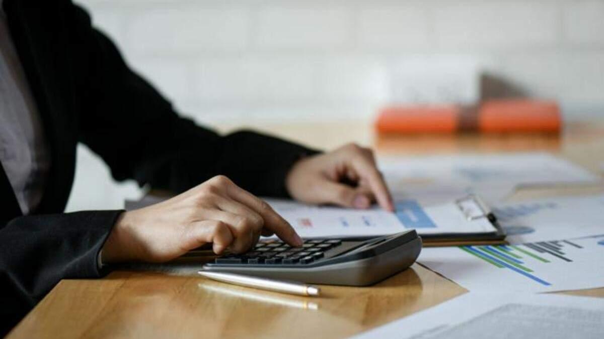 """У податковій розповіли, чи варто включати криптовалюту в """"нульову"""" декларацію - Новини економіки України - Економіка"""