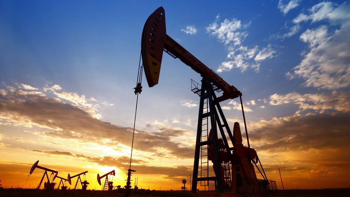 ОПЕК + решили и дальше увеличивать производство нефти: как это повлияло на цену - нефть новости - Экономика
