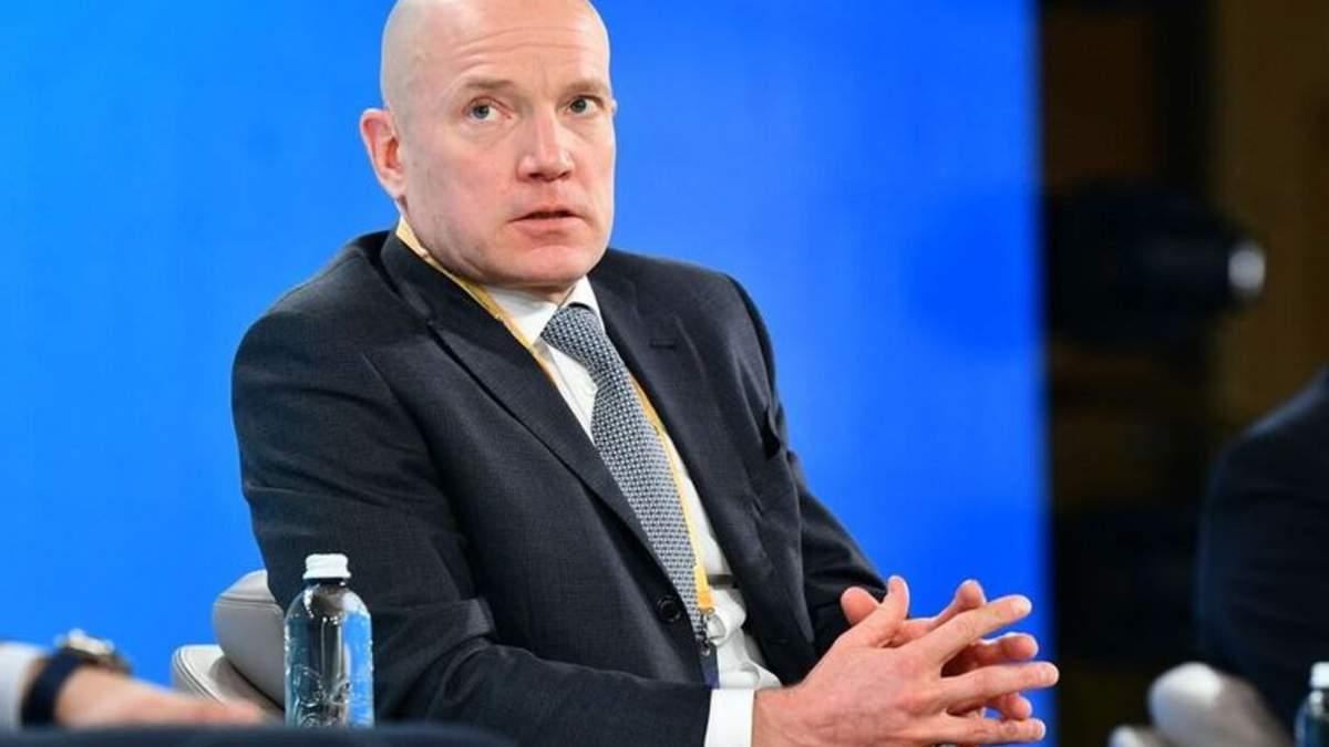 Dragon Capital ухудшил экономический прогноз для Украины: каким будет ВВП в 2021 году - Экономические новости Украины - Экономика