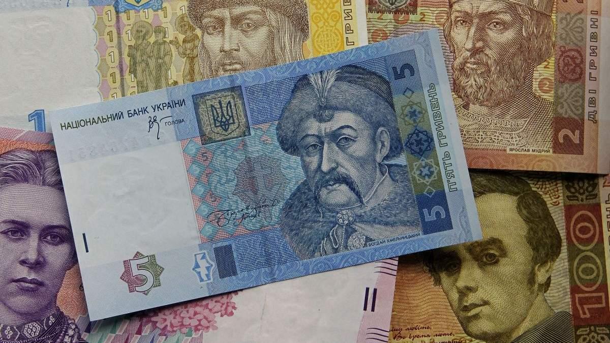 Попри легалізацію криптовалюти, гривня – єдиний законний засіб платежу в Україні - новини біткоін - 24 Канал