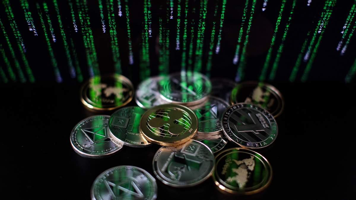 """У """"Слузі народу"""" розповіли, коли в Україні з'являться перші криптобіржі - Новини економіки України - Економіка"""