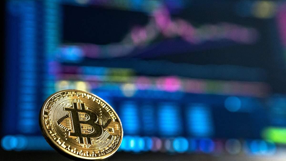 Миллионы гривен в бюджет, – Жмеренецкий рассказал об экономическом эффекте от криптовалюты