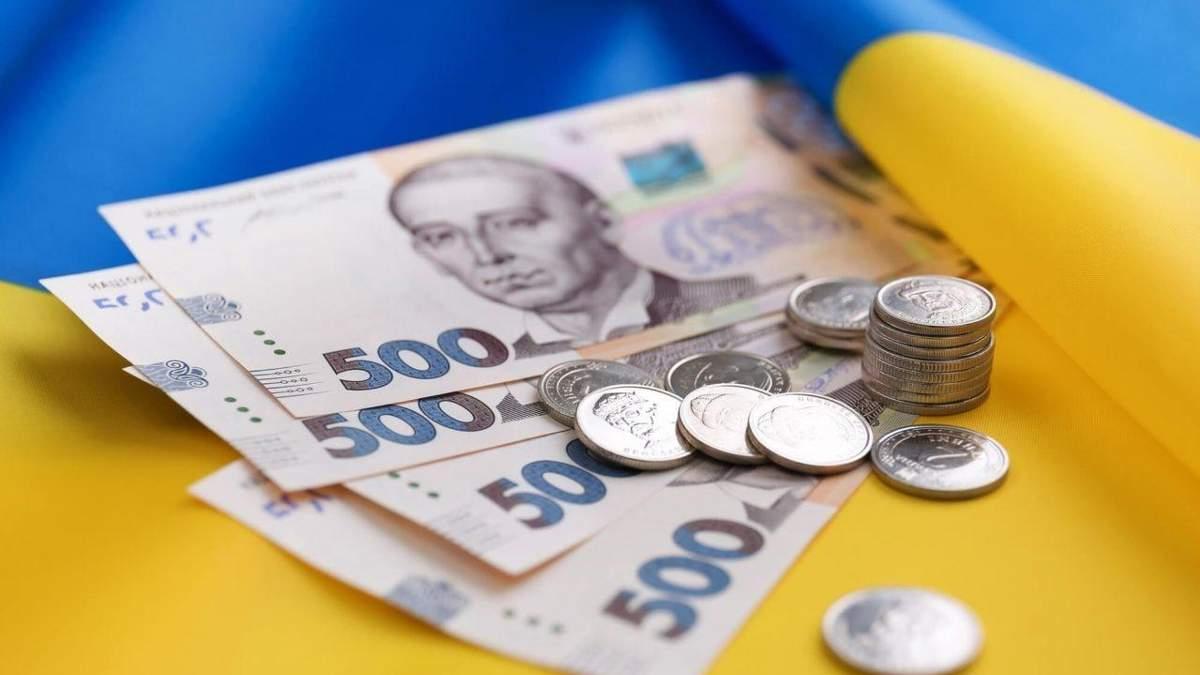 Що буде у Бюджеті-2022: нардеп розкрив перші деталі та цифри - Економічні новини України - Економіка