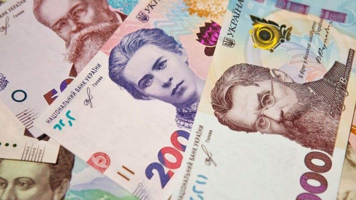 """Субсидии и """"Большая стройка"""": Кабмин через депутатов подал изменения в бюджет"""