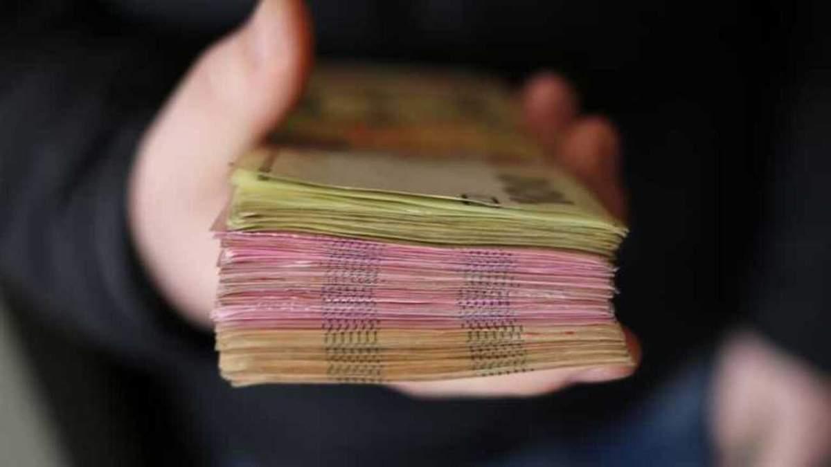 Питання на мільярди: які суми на розвиток культури, мистецтва і спорту заклали у Держбюджет-2022 - Економічні новини України - Економіка
