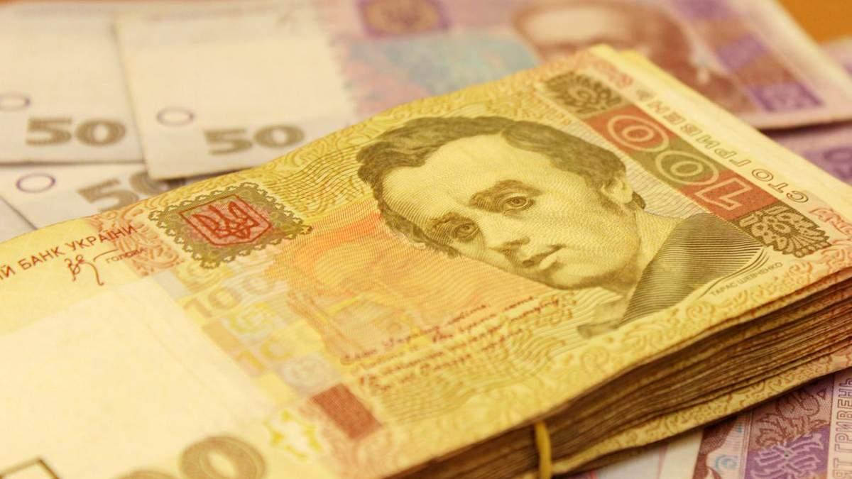 Історичне зменшення видатків на МВС і підвищення в 5 разів на Мінветеранів: сюрпризи держбюджету - Економічні новини України - Економіка